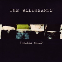 Discography The Wildhearts