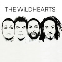 The Wildhearts - Borderline